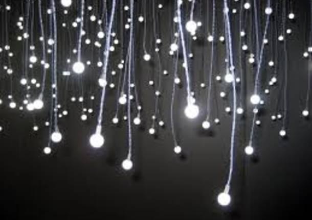 Illuminazione con luci a led: tutto quello che ancora non sapete