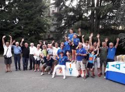 49° edizione Gran Premio Città di Saronno