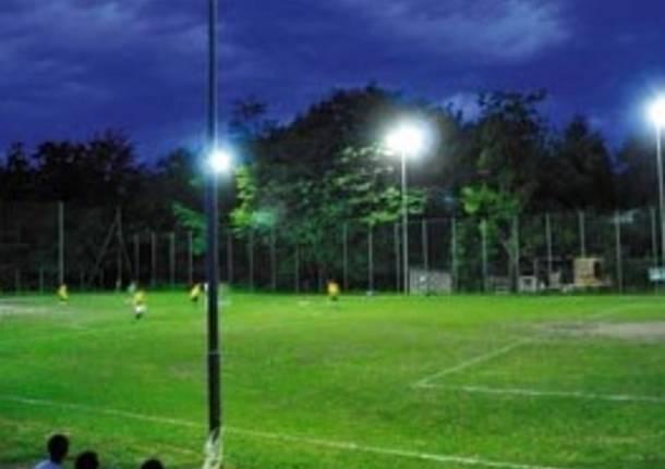 calcio varie
