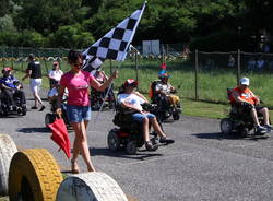 Wheelchair Gp