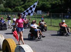 Wheelchair Gp