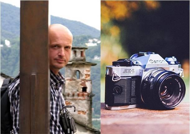 Selezionati i finalisti del Premio Riccardo Prina 2018
