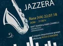 La Jazzera