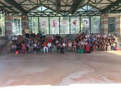 Famiglie Amiche Unite per la Solidarietà - F.A.U.S onlus - Laveno Mombello