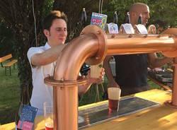 festival birra carnago cbf birrificio settimo