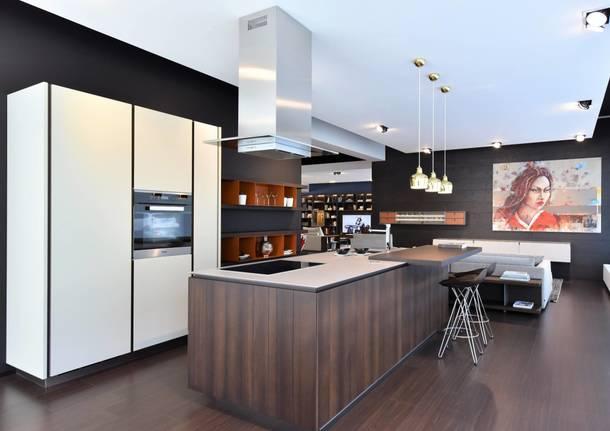 Dalla Cucina Al Living Con Galimberti Interiors Varesenews