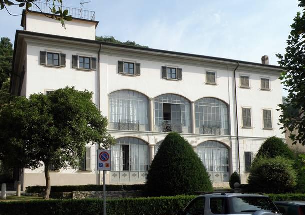 ispra municipio comune