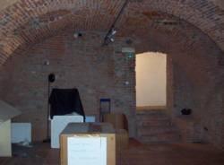 cantina dei vini palazzo cicogna