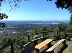 Induno Olona - Monarco