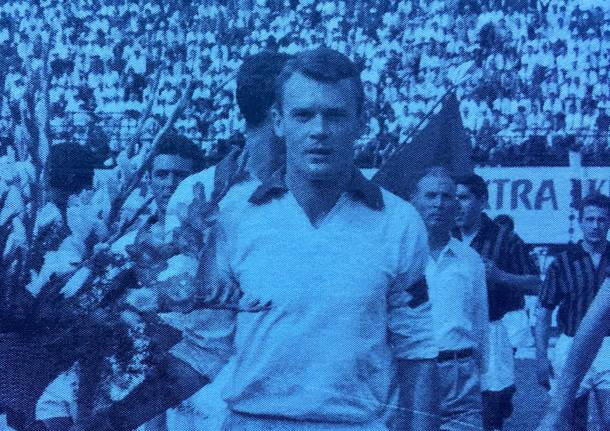 Luigi Cicci Ossola