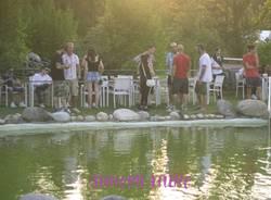 Main Summer Club