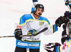 marco franchini mastini varese hockey ghiaccio