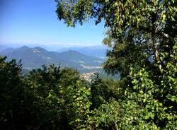 Monte Piambello - foto di Antonio Gerace