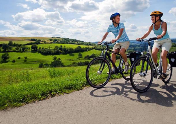 piemontebike cicloturismo