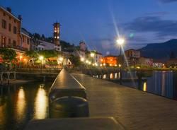 Porto Ceresio - foto di Elena Impe