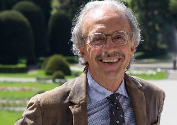 roberto puricelli