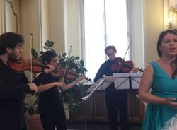 stagione musicale comunale varese