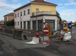 cantieri agosto 2018 busto arsizio