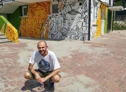 SeaCreative - Casa Grizzetti