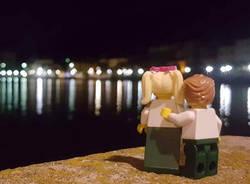Fotografia Costruttiva - Lego