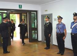 generale maruccia carabinieri
