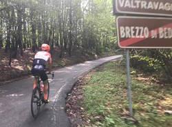 granfondo ciclismo prova