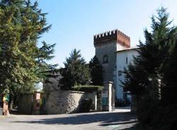 I castelli da visitare