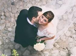 Il matrimonio di Maria e Marco di Gallarate