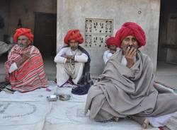 In viaggio col mercante: India, seconda parte