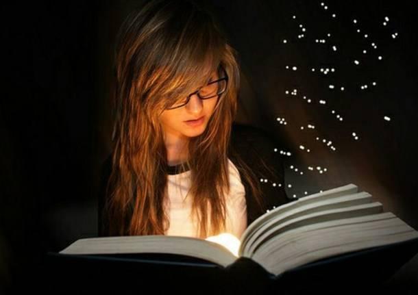 leggere bambini libri ragazzi