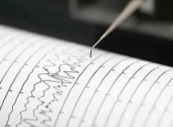 terremoto molise 16 agosto 2018