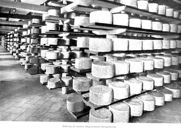 valle dei formaggi gorgonzola valsassina