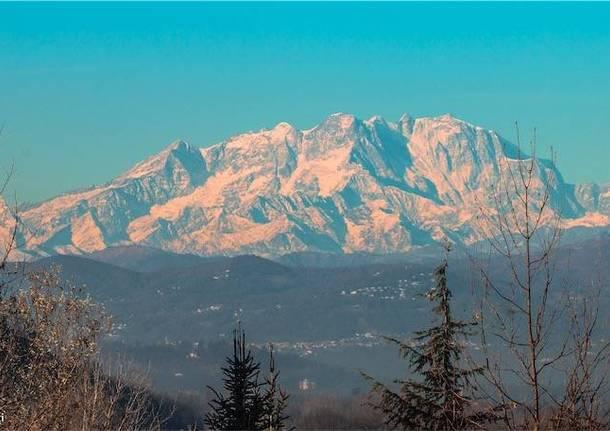 Le ragioni per venire a Varese