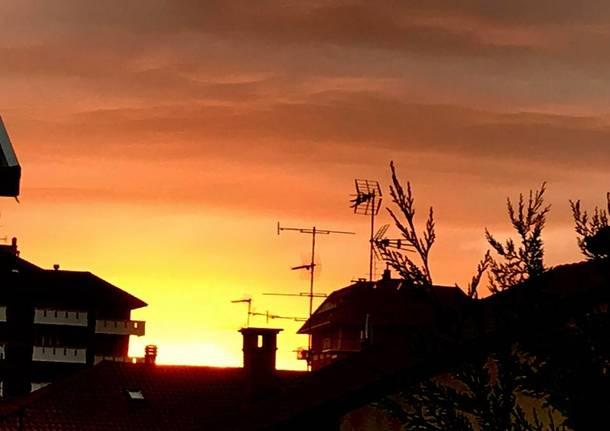 alba - foto di enrica chierichetti
