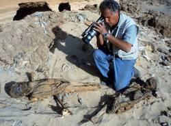 archeofilm : fratelli castiglioni