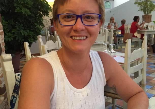 Barbara Fettolini