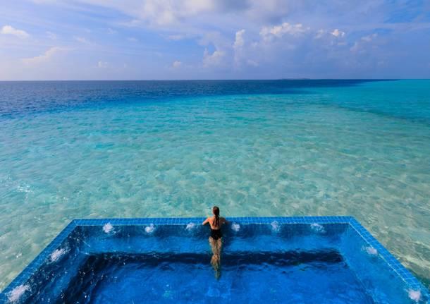 booking.com ricerca sulle scelte dei viaggiatori