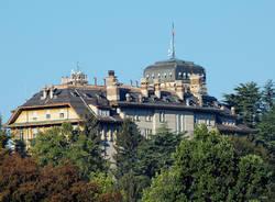 L\'Hotel Palace