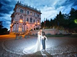 Matrimonio Maria Giulia & Massimo