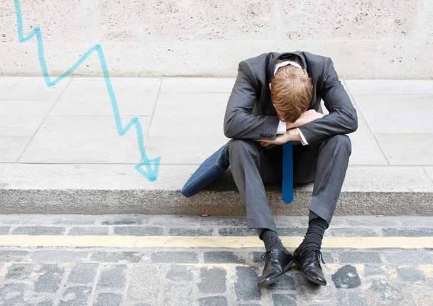 Crisi economica, cosa non è andato?