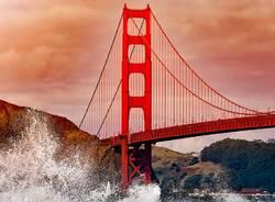 """Conferenza: """"Mindfulness e psicologia umanistica"""" Un ponte tra consapevolezza e genuinità"""