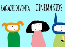 cinemakids