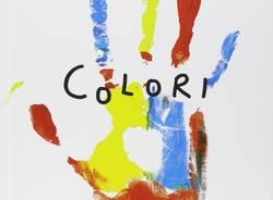 colori Hervè Tullet
