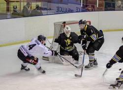 dominic perna hockey ghiaccio