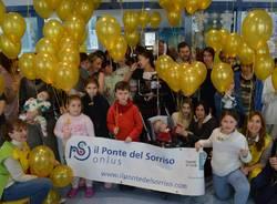 Fondazione Ponte del Sorriso