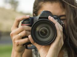 fotografia foto fotografare