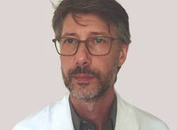 giovambattista rodà primario oncologia