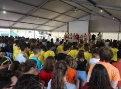 giovani azione cattolica legnano