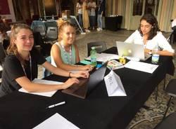 Il futuro di Varese: civic hack con 90 studenti