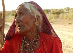 In viaggio col mercante: India, Deserto e caffè - terza parte